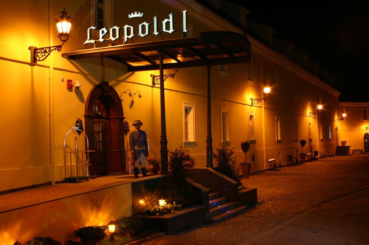 https://grckaisrbija.com/wp-content/uploads/2019/03/Hotel-Leopold-I-NASLOVNA.jpg