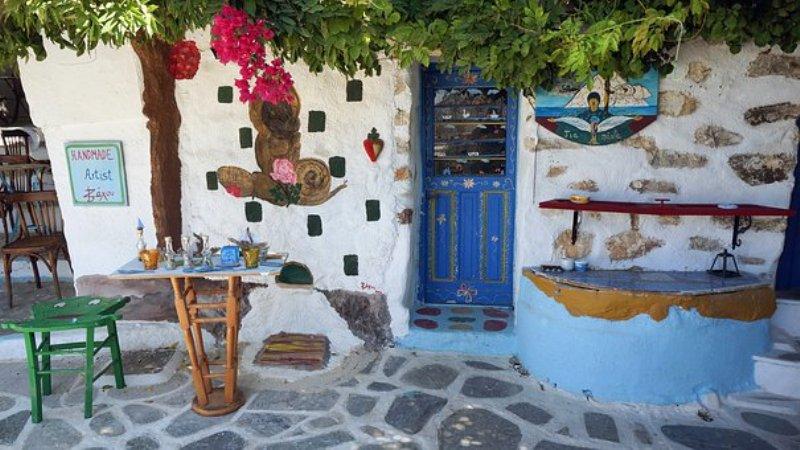 ostrvo najlepsih mirisa amorgos header grckaisrbija