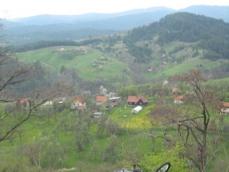 selo kremna jedinstveno i neobicno header grckaisrbija