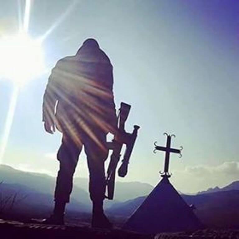 ja nisam heroj heroji su moja braća ubijena u ratu header grckaisrbija