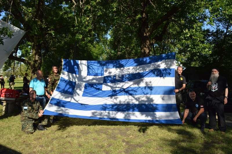 jos jedan vid grcko srpskog prijateljstva header grckaisrbija