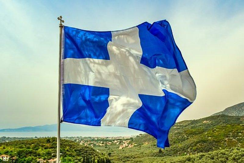 kako su bokelji pomogli grčkom narodu header grckaisrbija
