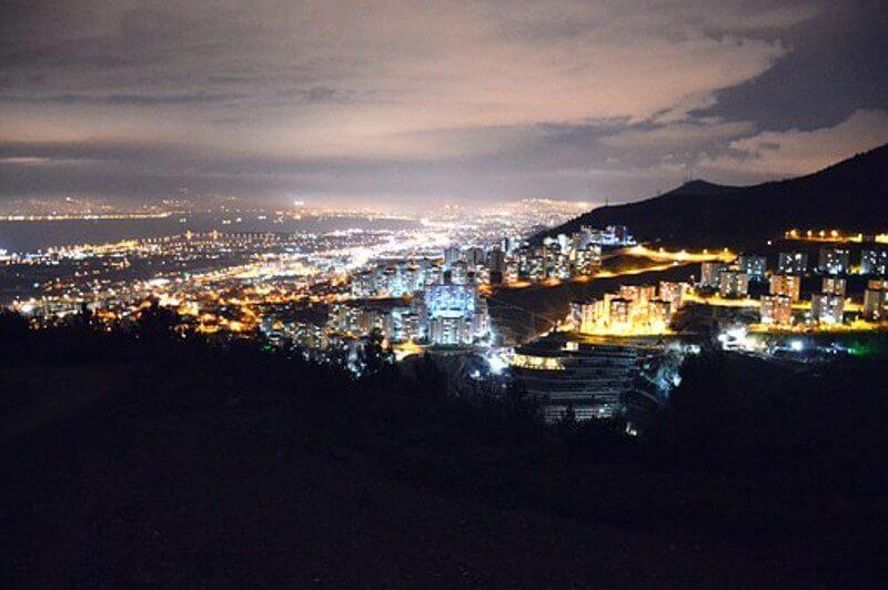 kad je smirna bila najlepši grad na svetu header grckaisrbija