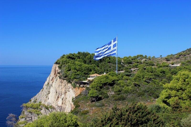 grcki nacionalni praznik ohi dan header grckaisrbija