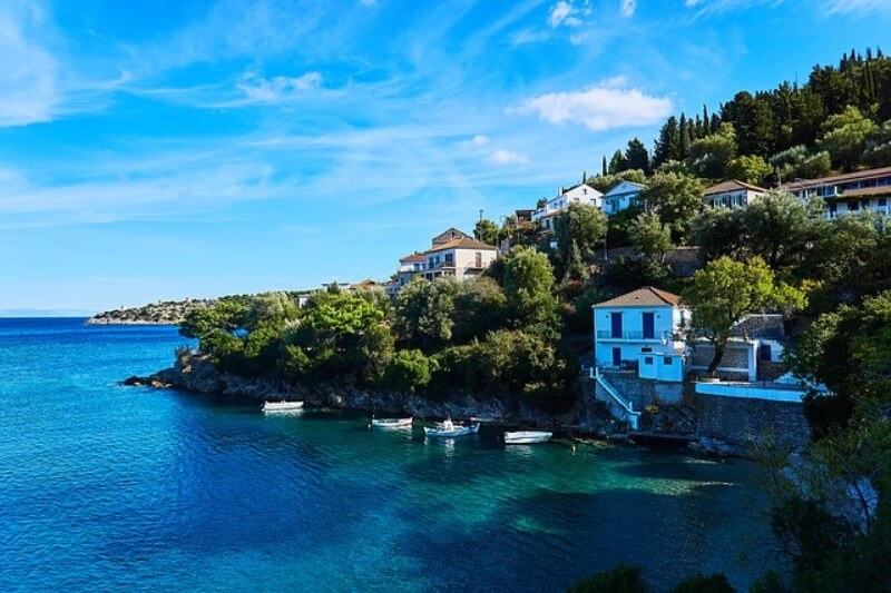 itaka grčko ostrvo za aktivan odmor header grckaisrbija