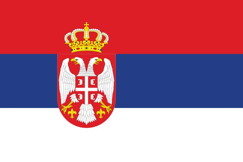 srbija to je jedna od najlepsih i najhrabrijih stranica istorije covecanstva header grckaisrbija