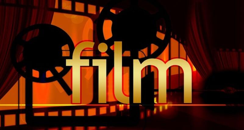 fest 2020 grcki film u takmicarskom delu header grckaisrbija