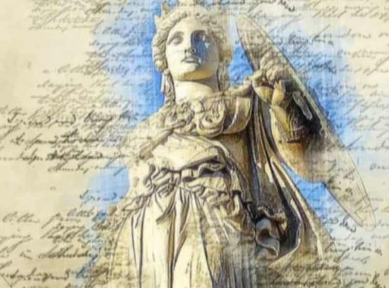 svetski dan grčkog jezika 2020 header grckaisrbija