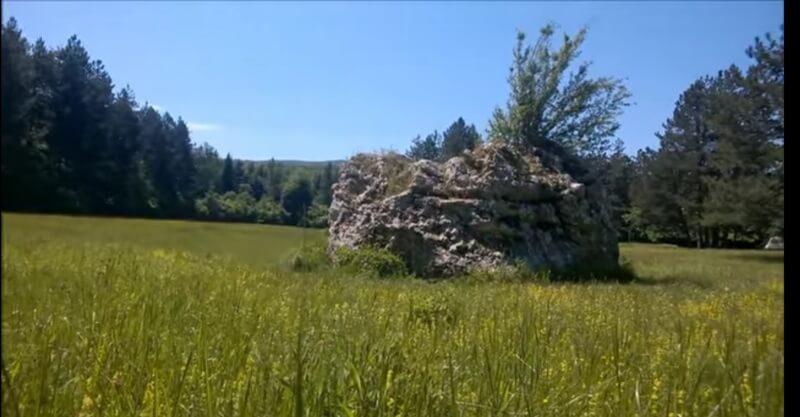 kamen ljubavi u sokobanji header grckaisrbija