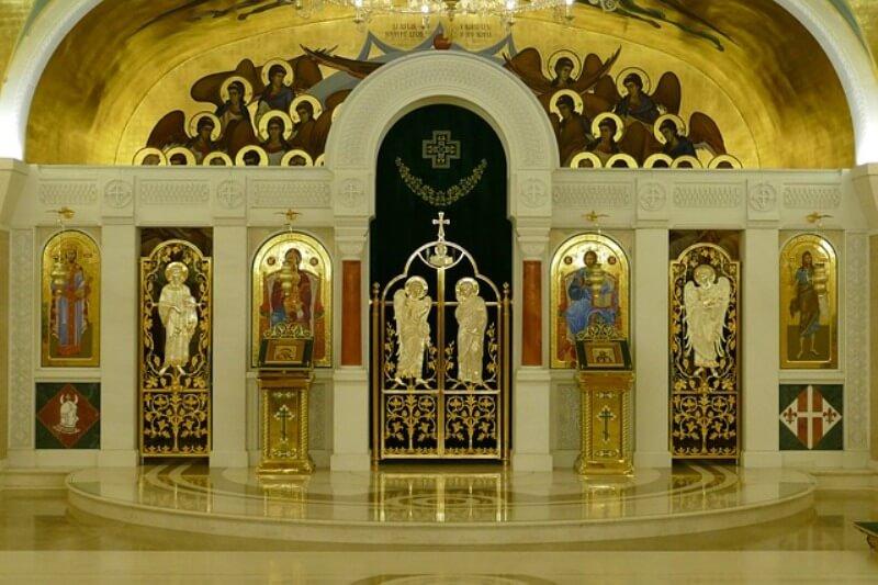 krsna slava header grckaisrbija