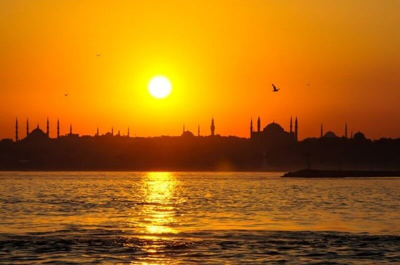 pad konstantinopolja header grckaisrbija