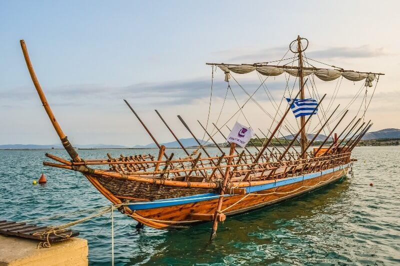 volos grcka header grckaisrbija