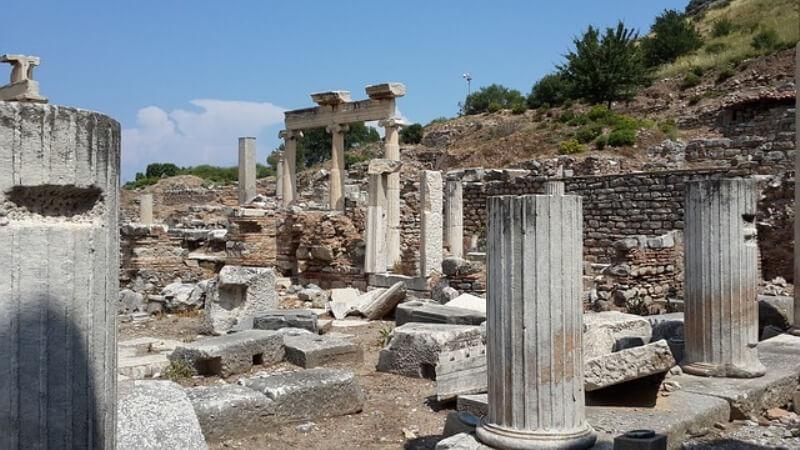 7 svetskih cuda starog sveta header grckaisrbija