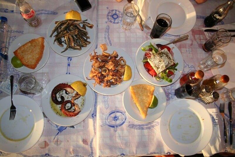 grčka kuhinja header grckaisrbija