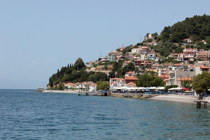 halkida halkis ostrvo evija header grckaisrbija