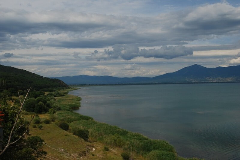 ostrvce sveti ahil prespa header grckaisrbija