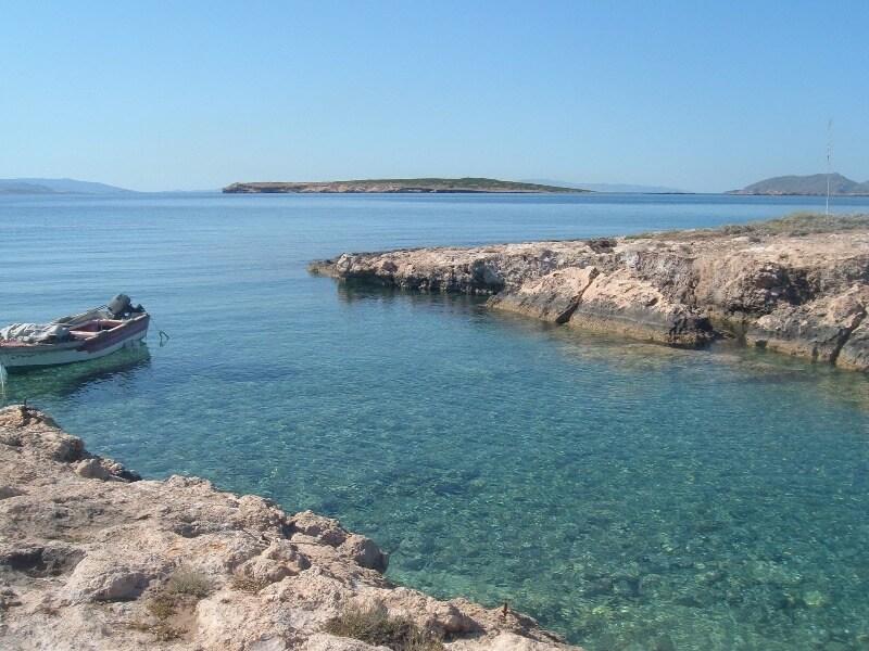 ostrvo paros grčka header grckaisrbija