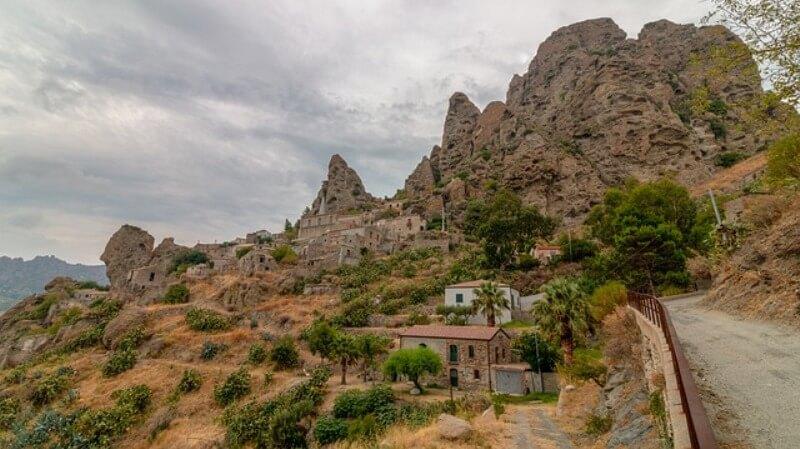ropoto selo duhova header grckaisrbija