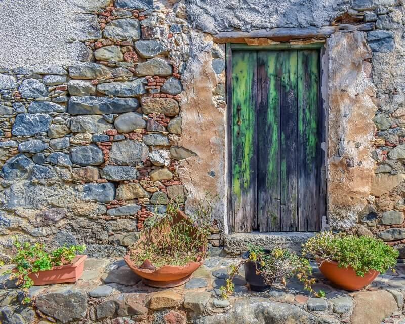 selo duhova na kritu header grckaisrbija