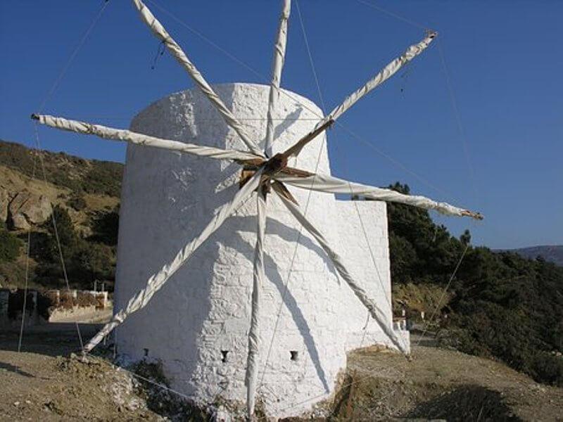 selo u kome je vreme stalo header grckaisrbija