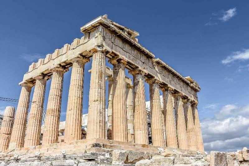 cela grčka jedna kultura header grckaisrbija