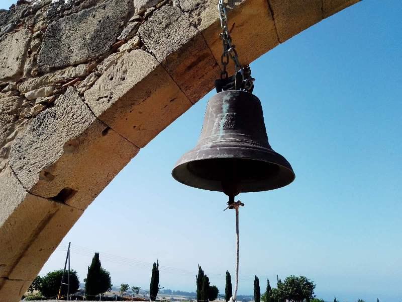 mesto na kome je rođena boginja afrodita header grckaisrbija