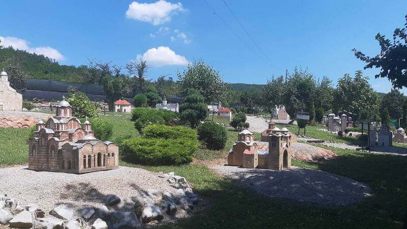 park maketa despotovac header grckaisrbija