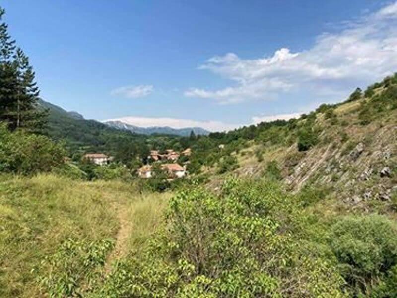 selo vrsacka razina header grckaisrbija