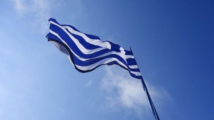 25 mart dan drzavnosti republike grcke 1 grckaisrbija