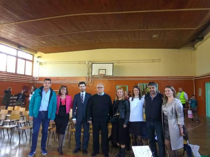 bratimljenje grcke i srpske skole 3 grckaisrbija