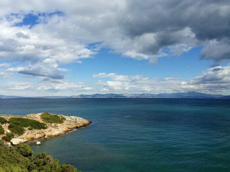 grcka ostrva u toku header grckaisrbija