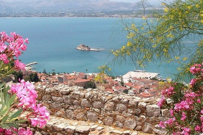 grcka ostrva u toku zime 2 grckaisrbija