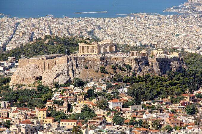 grcka ostrva u toku zime 3 grckaisrbija