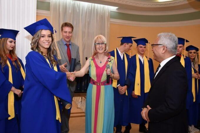 jedna od najboljih beogradskih skola 1 grckaisrbija