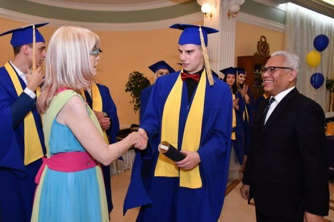 jedna od najboljih beogradskih skola 2 grckaisrbija