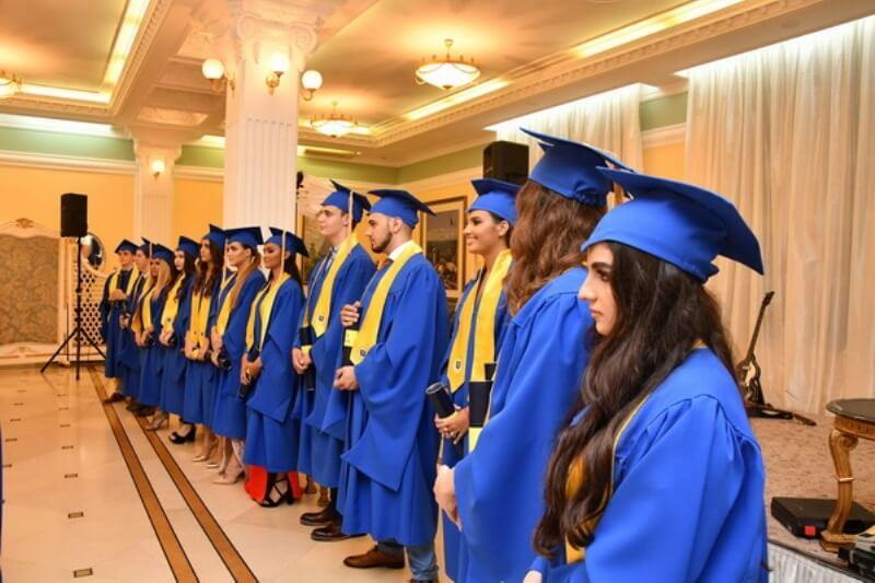 jedna od najboljih beogradskih skola header grckaisrbija