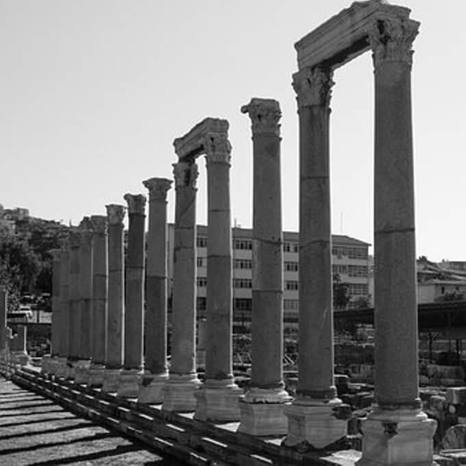 kad je smirna bila najlepši grad na svetu 1 grckaisrbija