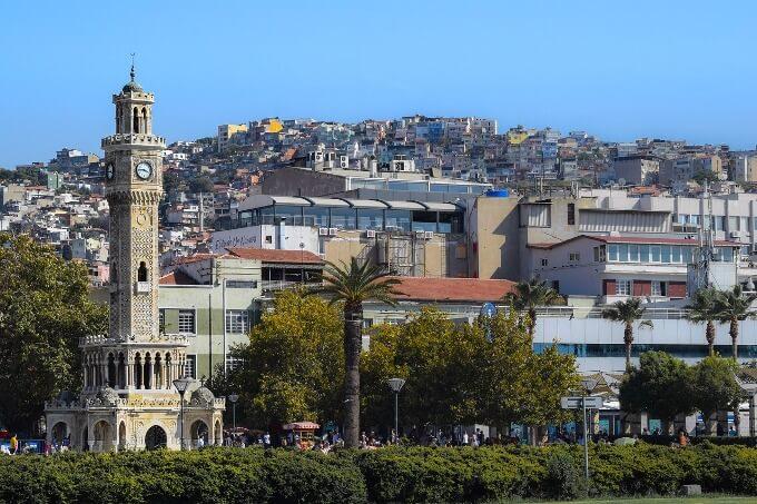 kad je smirna bila najlepši grad na svetu 2 grckaisrbija