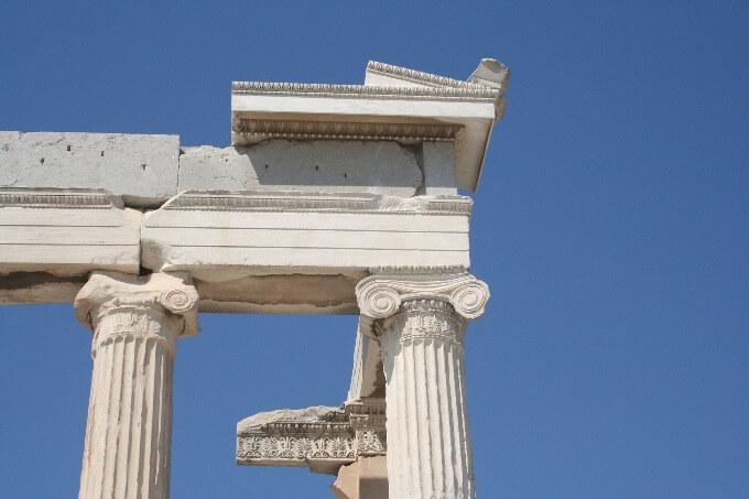 kako su ukradeni mermeri partenona 2 grckaisrbija