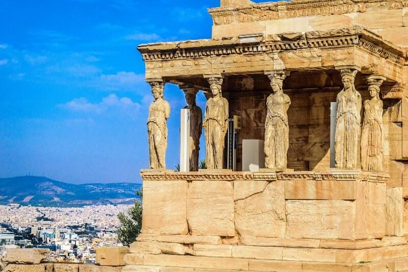 kako su ukradeni mermeri partenona header grckaisrbija