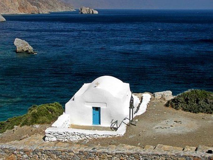 ostrvo najlepsih mirisa amorgos 3 grckaisrbija