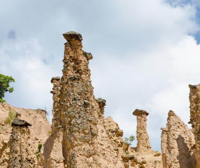 prirodni fenomen na jugu srbije 1 grckaisrbija
