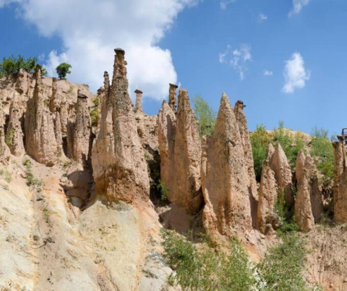 prirodni fenomen na jugu srbije 2 grckaisrbija