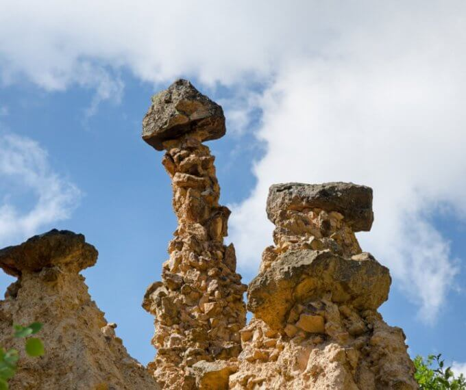 prirodni fenomen na jugu srbije 3 grckaisrbija