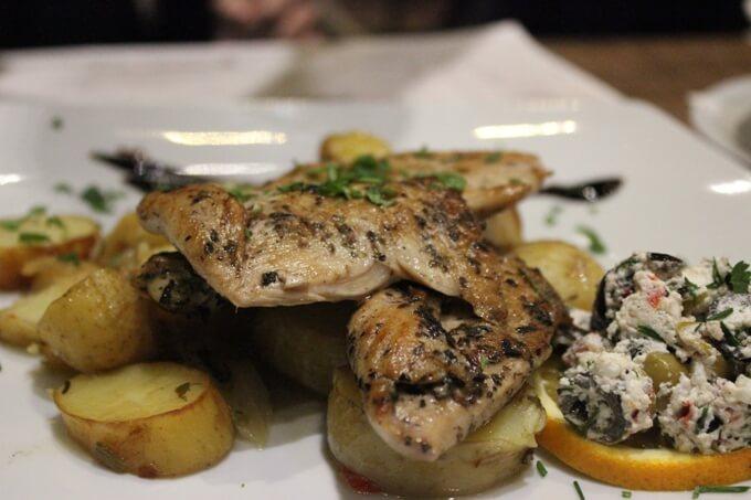 restoran sa dusom u srcu beograda 2 grckaisrbija
