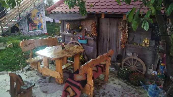 mali raj nadomak lazarevog grada 3 grckaisrbija