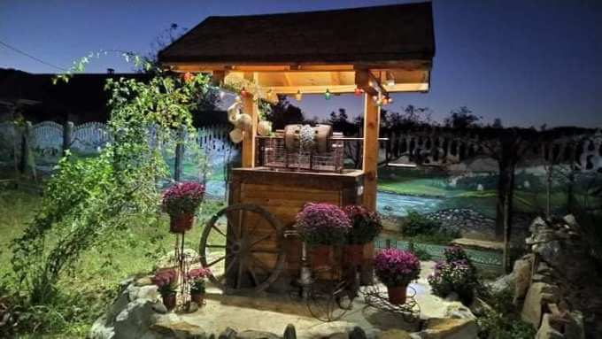 mali raj nadomak lazarevog grada 4 grckaisrbija