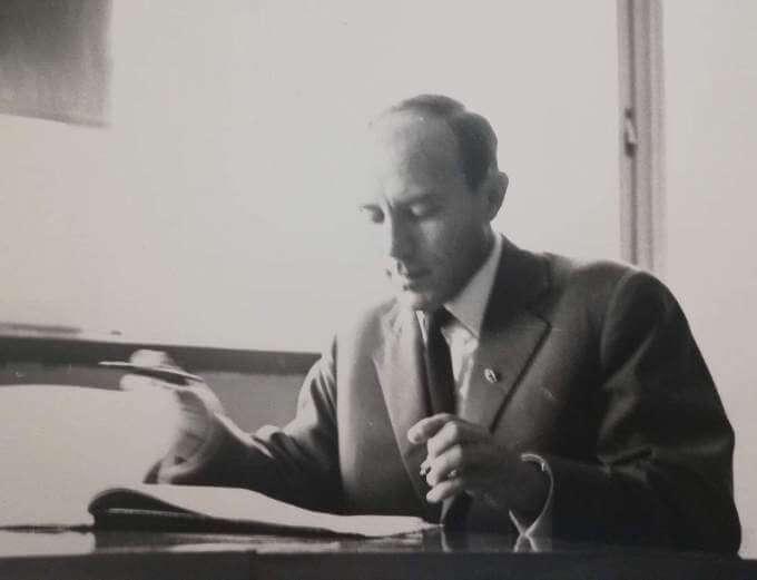 profesor doktor miodrag stojanovic biografija 2 grckaisrbija