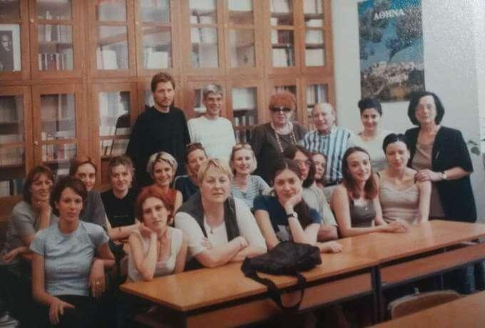 profesor doktor miodrag stojanovic biografija 4 grckaisrbija