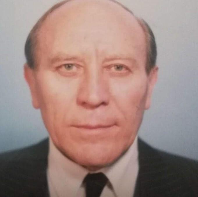 profesor doktor miodrag stojanovic biografija 6 grckaisrbija